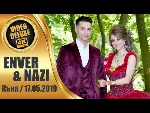 ENVER & NAZI - KINA / Енвер и Нази - Къна / 17.05.2019