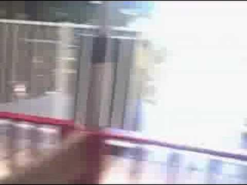 Sep 24 2007 - VID00001