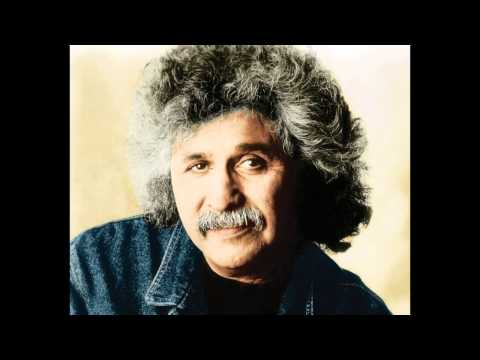 Freddy Fender  Across The Borderline