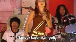Reny Farida - Sambangen [Official Music Video]