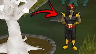 8 Things That Got REMOVED From OSRS