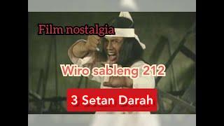 Download Wiro sableng Full Movie    3 setan Darah