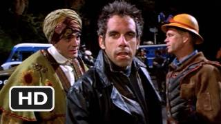 Mystery Men Official Trailer #1 - (1999) HD
