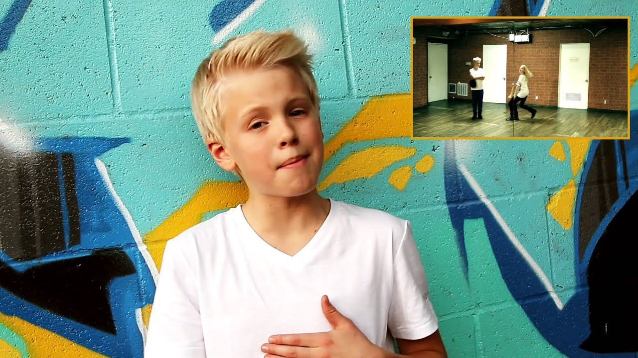 carson lueders and jordyn jones dating Jordyn jones, carson lueders | carson lueders younow broadcast | links below follow carson lueders.