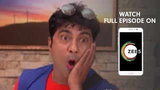 Kalyana Vaibhogam - Spoiler Alert - 29 May 2019 - Watch Full Episode BEFORE TV On ZEE5 - Episode 543