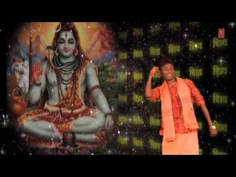 Tu kabo na roothiha maiya bhojpuri devi geet by mukesh for Deke or juke