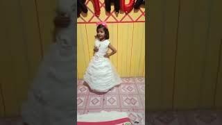 Nikki Soni