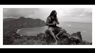 Смотреть клип Lovd Ones X Benjah - Every Moment
