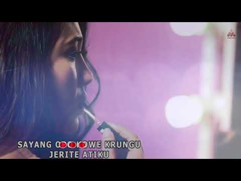 Via Vallen - Sayang (Karaoke / Minus One)