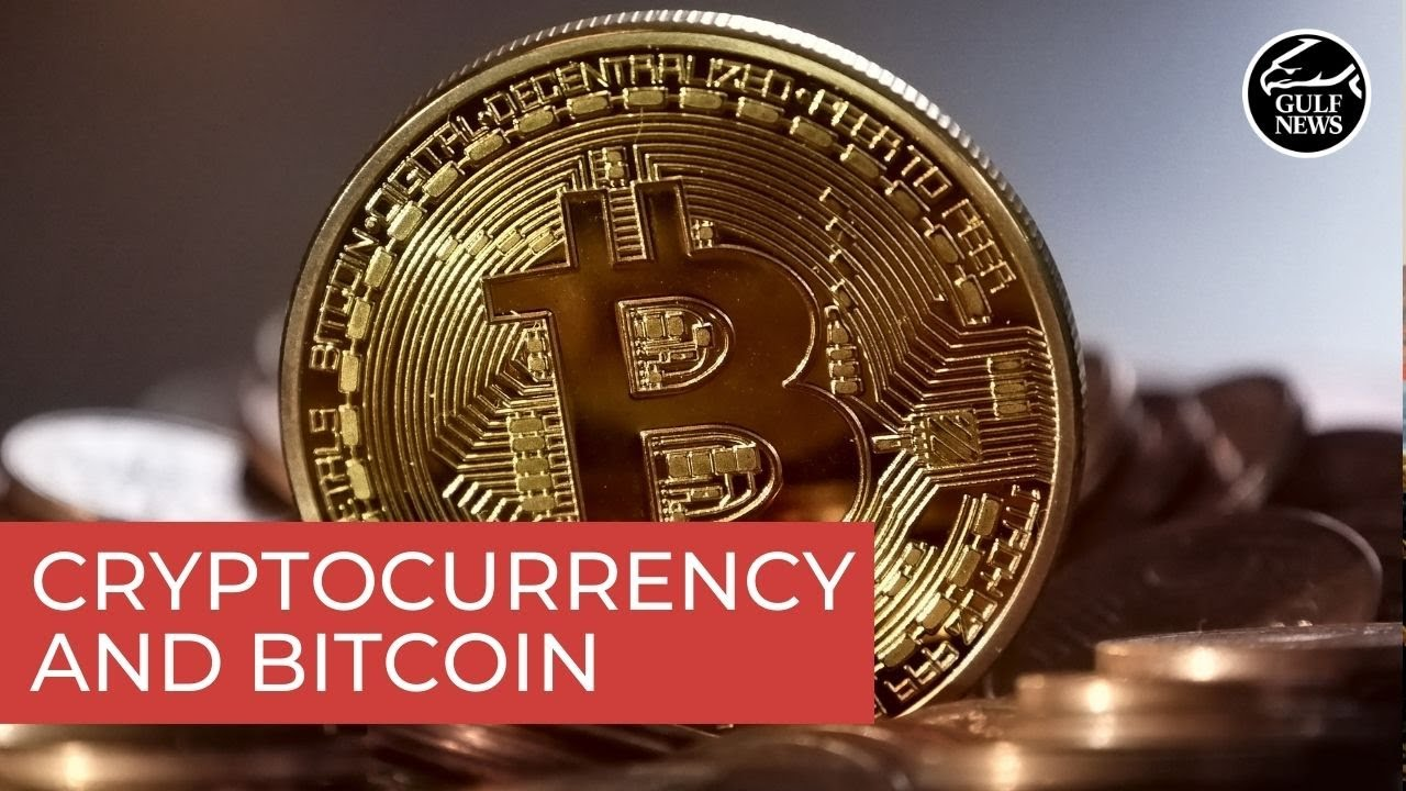 One coin crypto currency youtube 7 x betting lover jamsai fishing