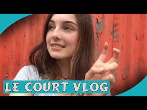 LE COURT VLOG DE CLO (subtitles)