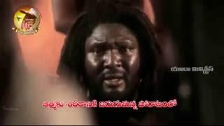 Aadamarachi - Yudha Ministries Songs