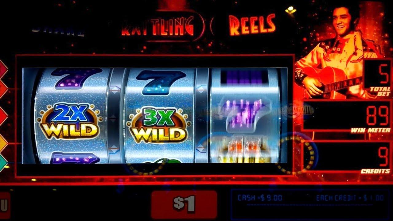 Blackjack betting chart