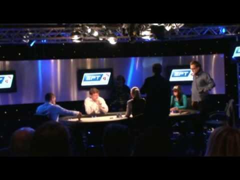 Video Casino hohensyburg poker blinds