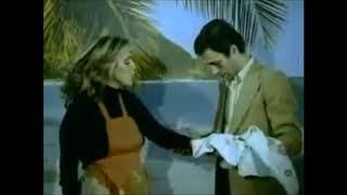 Kemal Sunal -sert haşin gaddar fakat bilakis çok kibarım iyi dans ederim ısrar ederim o kadar