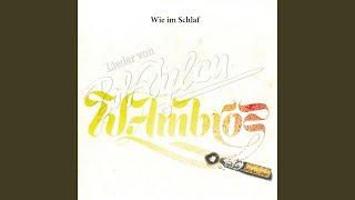 Wahre Liebe (Love Minus Zero / No Limit) (Remastered)