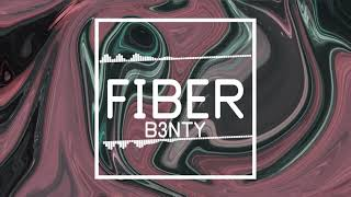 Baixar B3NTY - FIBER