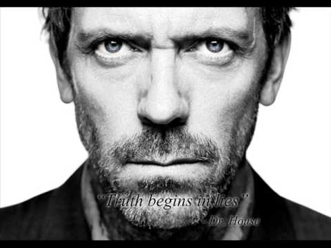 The Frames - Seven day mile ( House MD Soundtrack ) - YouTube
