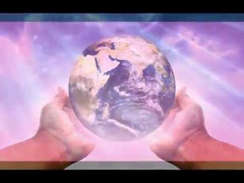PLEIADIAN Beautiful Message - Welcome to the 5th Dimention, must see :D