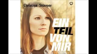 Christina Stürmer - Ein Teil von mir [Cover]