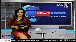 Download Video Newsroom jaktv-Direktur SGA Memberikan bantuan GEMPA-TSUNAMI palu MP3 3GP MP4