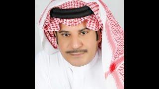 عبد العزيز المنصور   وش بقالي