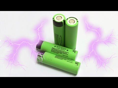 Предлагаем различные варианты батареек и аккумуляторов для видеокамер. Определиться с выбором вам. Цены от разных продавцов. Купить батарейки и аккумуляторы с доставкой в минске. Батарейка ( элемент питания) robiton plus солевая ааа, r-r03-sr4, r03 1 шт. Минимальная партия.