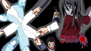 Corpse Party: Tortured Souls | Trailer