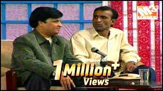 Umar Sharif Sikandar Sanam Meri Bhi Tu Eid Karade Clip4 - Pakistani Comedy Clip.mp3