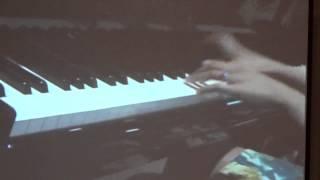 Boogie Woogie Stomp - Stephanie Trick
