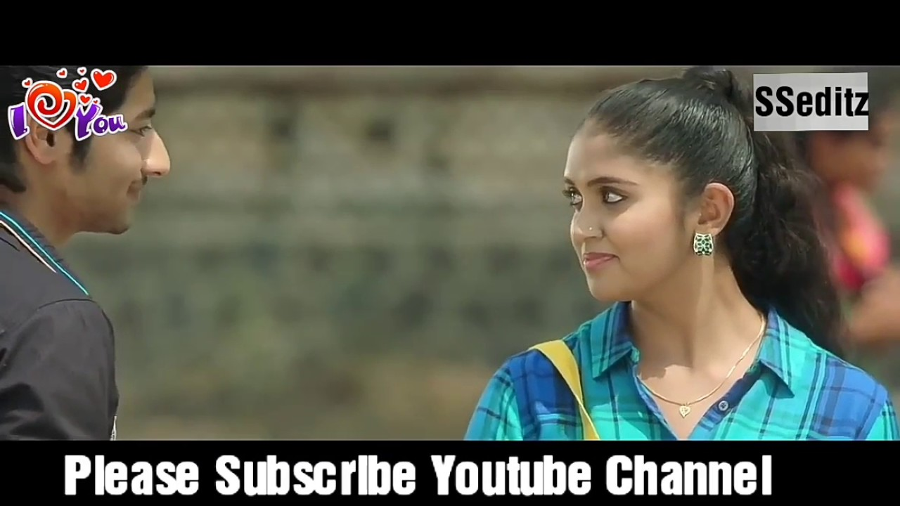 REMO MOVIE WHATSAPP STATUS VIDEO DOWNLOAD IN TAMIL - TAMIL