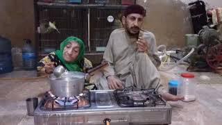 Deen KY Liye Jo Mehnat Karty Hain Allah Unko Qamyabian Ata Farma FatimaAijazLife//