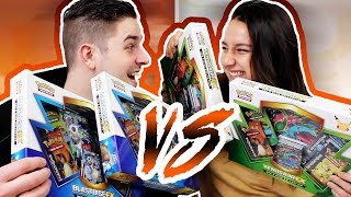 SUPER GOED!! OF TOCH NIET... - Vincent VS Eva #19