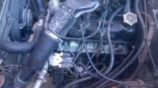 Gaz Ayarı Nasıl Yapılır? # Şahin # LPG # Karbüratör # Sıfır Motor # Tık Marş