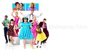 Скачать Hairspray Live You Can T Stop The Beat Lyrics