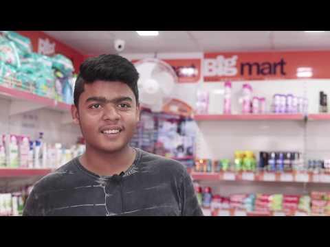 Big Mart Franchise Store Meerut Uttar Pradesh 2019 Grand Opening