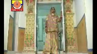 Fozia soomro ,Thari Lok Geet