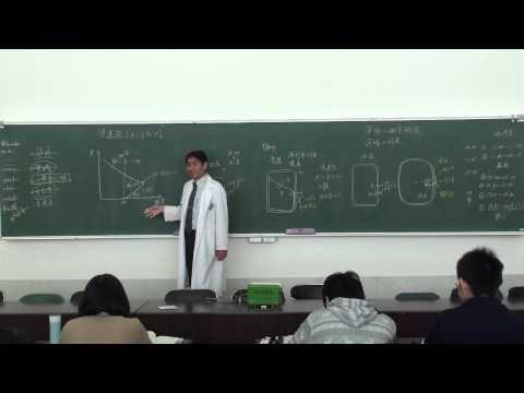 H24  特別課外⑨(浸透圧)