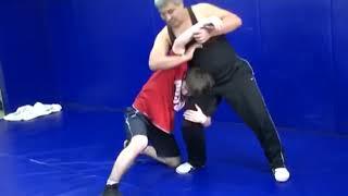вольная борьба-контратаки freestyle wrestling training видео уроки по борьбе нурали алиев