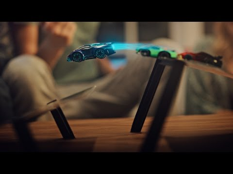 anki-overdrive-|-official-launch-party