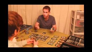 Dominion Tips and Tricks Ep 001: Best and Worst.cards