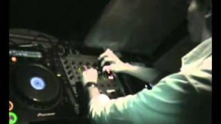 [Younk SBD™] funkot live mix at KSC17.mp4