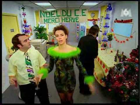Camera Cafe - Popstars le Duel.part2..avi