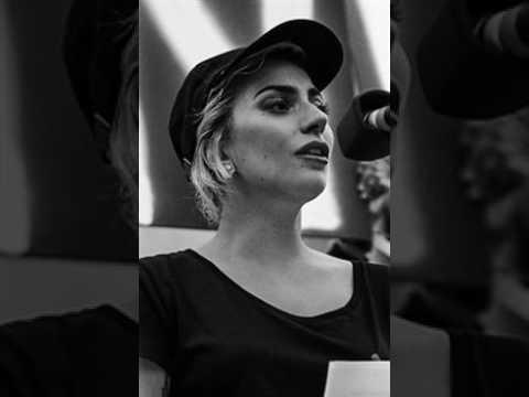 Lady Gaga Full Biography