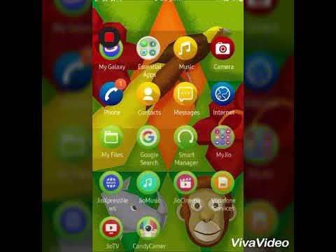 How to download/install UC mini,ucbrowser,mxplayer,shareit,ACL from Tizen  Os    Latest update 2018