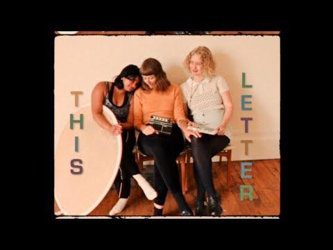 """Belle & Sebastian - """"This Letter"""" (Official Music Video)"""