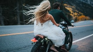 The Act of the Fall || ELOPEMENT
