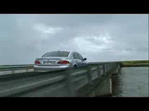 BMW green energy commercial 1