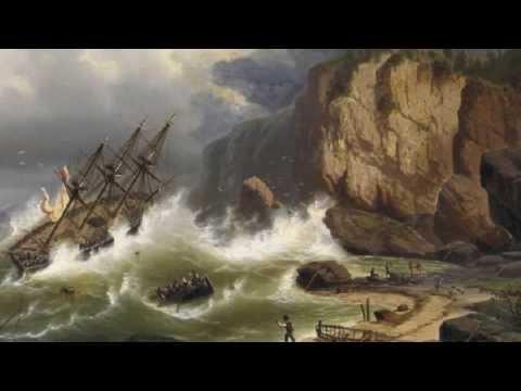 Ballade No  1 in G minor, Op 23 - Frederick Chopin - Janusz Olejniczak