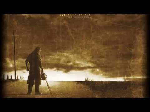 Texas Chainsaw Massacre The Beginning - Main Title HD